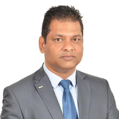 Prabhat-b crane management