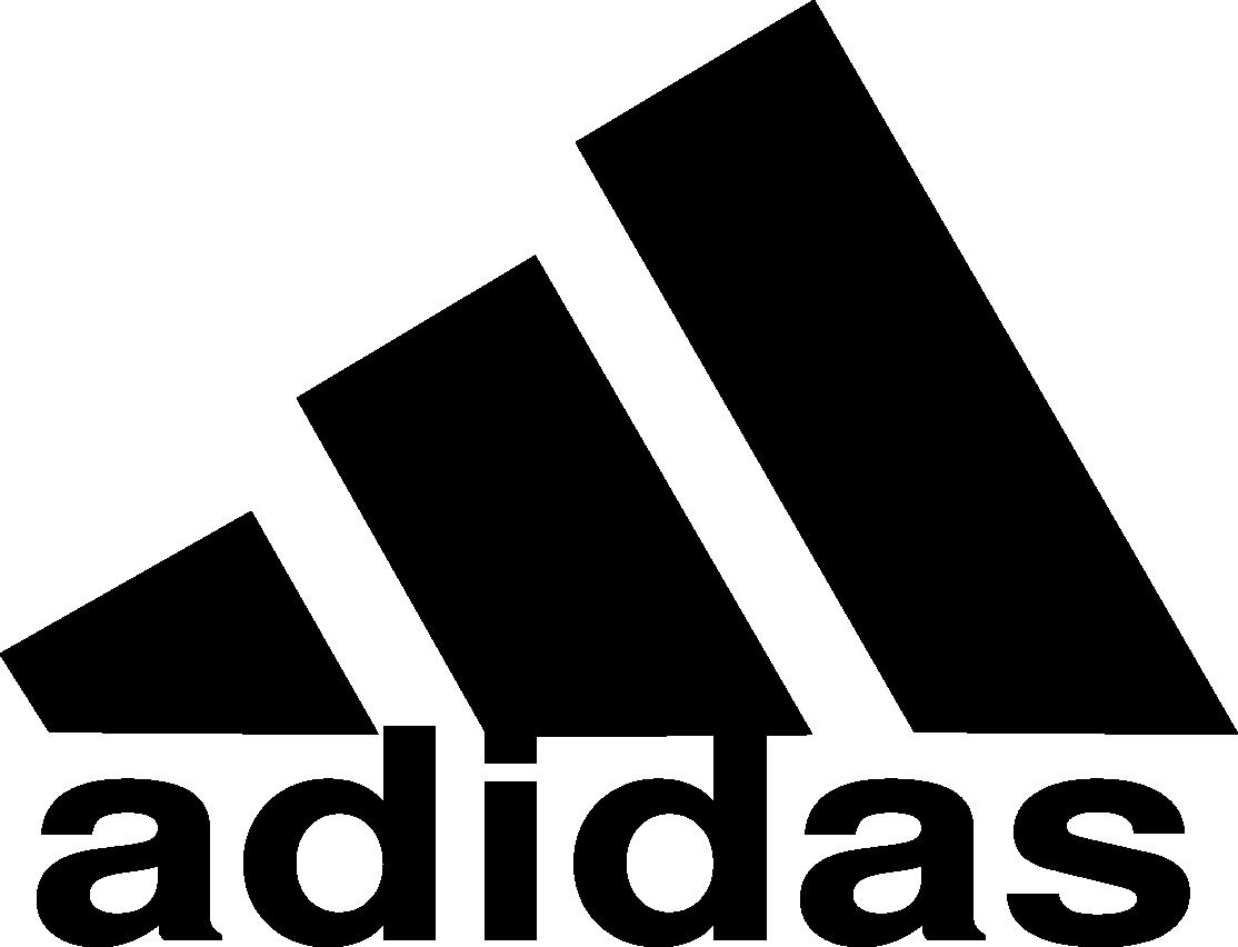 adidas- crane management