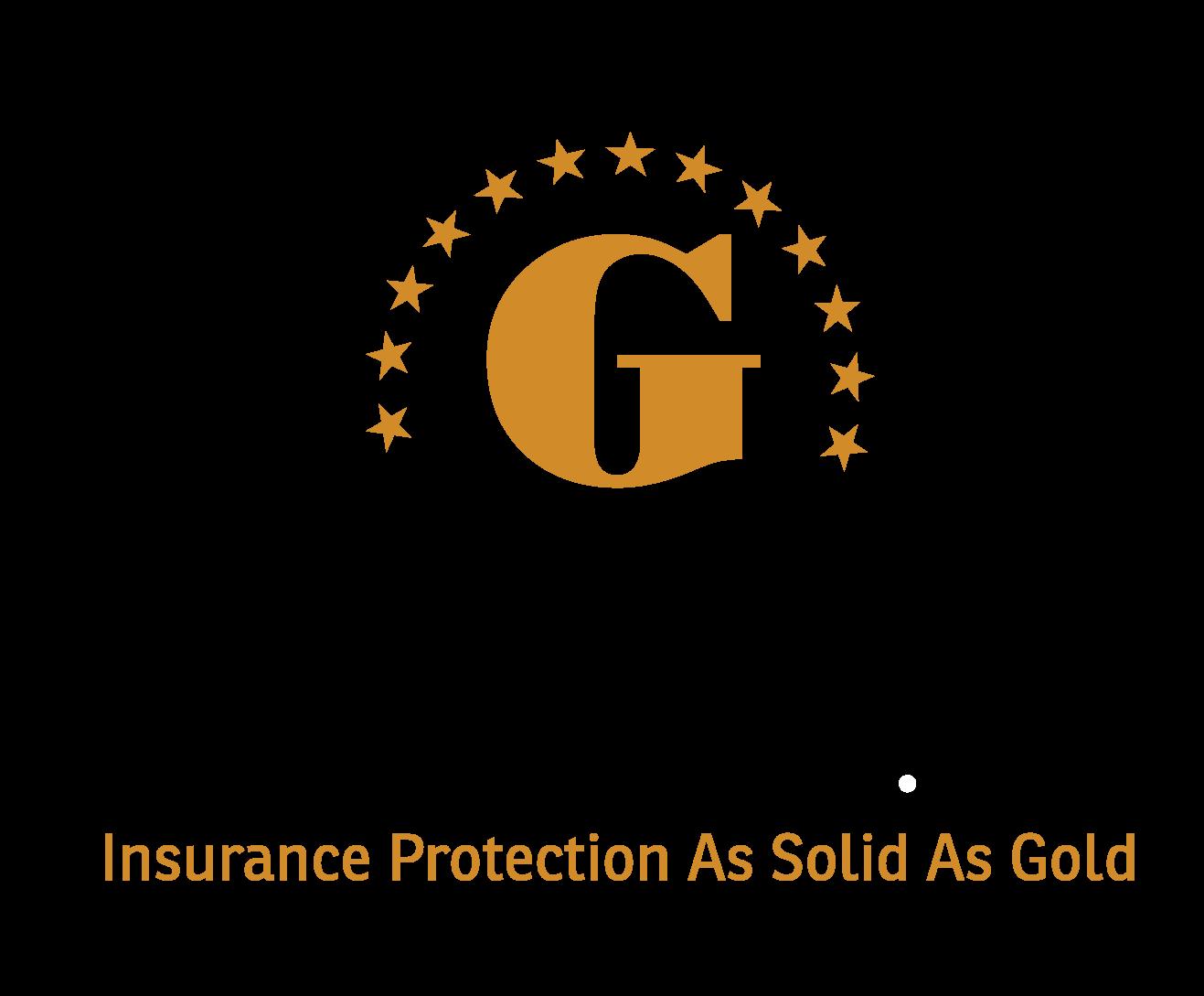 Goldstar-Company-logo