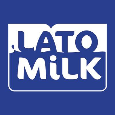 Lato milk-crane management