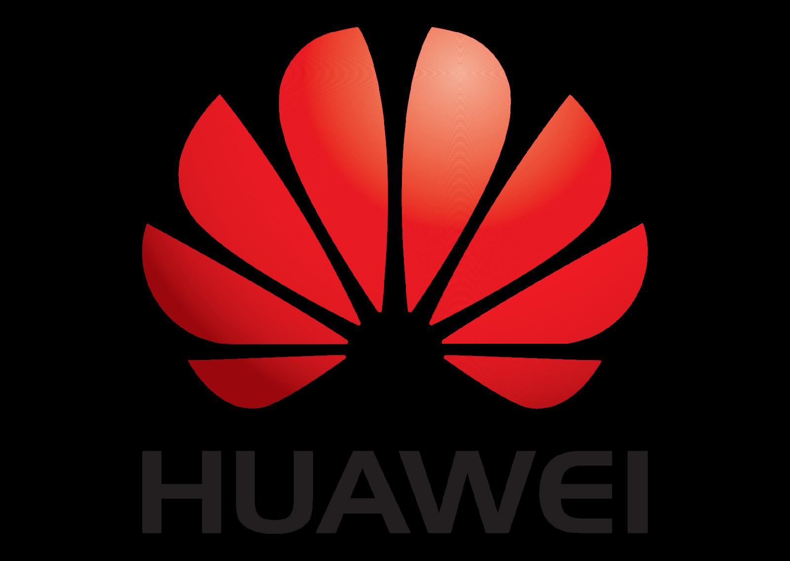 huawei- crane management